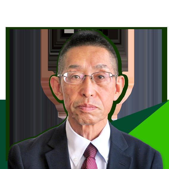 社会保険労務士:渡邊尚毅